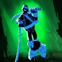 Черепашки-ниндзя: Буйство мутантов