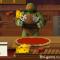 Черепашки-ниндзя: Пиццерия