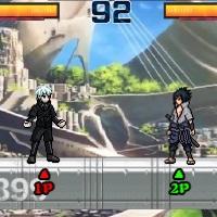 Аниме битва (версия 3.8)
